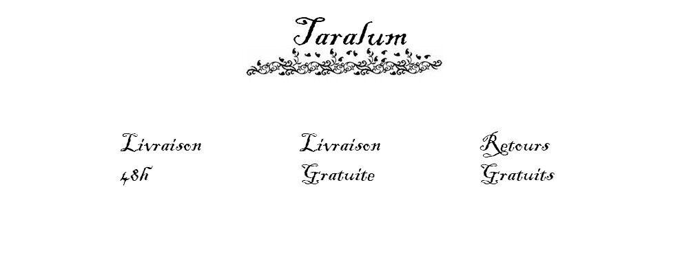 Taralum