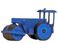 Modellbahn Union MU-TT-A00267 TT Hatra Dreiradwalze