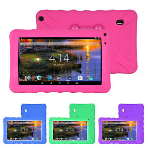 9 Zoll Silikon Tablet Hüllen Case Cover  Für XGODY T901 Android Tablet PC