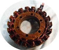 HONDA CB600F 04-06 STATOR GENERATOR ALTERNATOR MAGNETO 31120-MBZ-611 HORNET jh