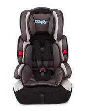 Kinderautositz Autokindersitz 9-36kg Autositz Kindersitz Gruppe 1 2 3 NEU KP0035