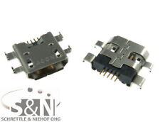 Original Asus Google Nexus 7 micro USB Buchse Lade Anschluss Pins Connector