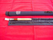 Thomas & Thomas Fly Rod Paradigm 803-2 #3 Line GREAT NEW