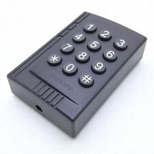 Transponder Codeschloss, RFID 125khz, K3-2 , Wiegand26 (K3-2)