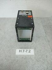 topSenso Topcam 6500 Scanner/Laser Unused