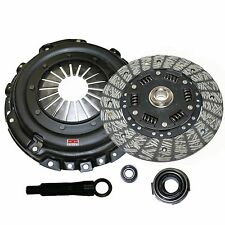 Competition Clutch Stage 2 Honda S2000 Clutch Kit AP1 AP2 8023-2100