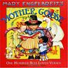 Mary Engelbreits Mother Goose: One Hundred Best-Loved Verses by Mary Engelbreit