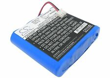 Battery for Pure Evoke Flow Mio Evoke-2S EvokeE-1S Sensia 3.7V 8800mAh