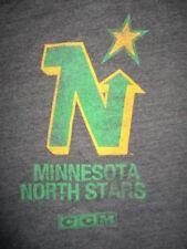 CCM MINNESOTA NORTH STARS (LG) T-Shirt