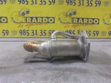 Radiador de Gases Renault Megane II Berlina 5P (10.2002->) 1.5 Confort Dynamique