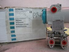 SIEMENS SITRANS P TRANSMITTER #2051254H NEW IN BOX