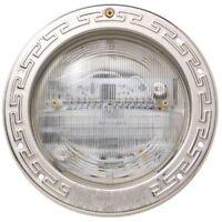 Pentair 601107 100' Cord 12V IntelliBrite White LED Pool Light