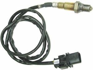 For 2008 BMW 528xi Oxygen Sensor Upstream Bosch 42728ND 3.0L 6 Cyl