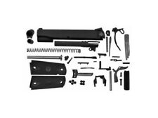 "Rock Island Armory 1911 9mm Full-Size 5"" Tactical Builders Kit w/ Slide & Barrel"