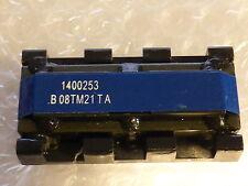 1400253 Transformer for Samsung 2033SW BN44-00177D LS20CFVKF 2033HD TV INVERTER