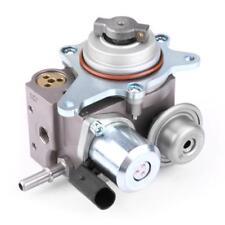 Kraftstoffpumpe Benzinpumpe für MINI Cooper S Turbolader R55 R56 13517573436