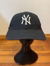 '47 Brand Baseball Cap - NY Yankees - Dark Navy Adjustable One Size