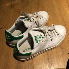 adidas  women shoes 7.5 Stan Smith Original