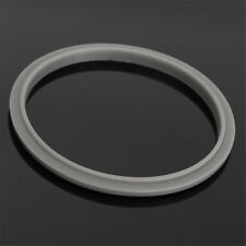 1pc Gray Replacement Rubber Gasket Seal Ring for Nutri Bullet Nutribullet 900W