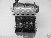 VW T6 CAMPER CAAC 2.0 TDI BI - TURBO ENGINE REBUILD & FIT 1 YEARS WARRANTY CCHB