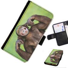 Cover e custodie nero opaco Per ASUS ZenFone 2 per cellulari e palmari