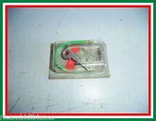 FIAT 850-127-FIORINO-A/112  PUNTE ACCENSIONE DUCELLIER - 9935150