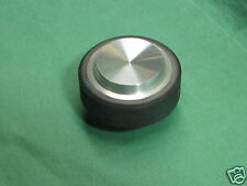 New nature rubber pinch roller for Ampex 300,350 351,354,AG-350,AG-440.........