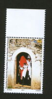 KOSOVO-MNH** STAMP-TRADITIONAL RITUAL-2012.