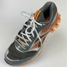 scarpe reebok zig donna in vendita | eBay