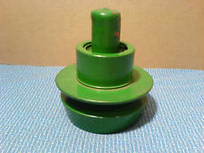 JOHN DEERE TRACTOR 60, 70, 100  PTO PULLEY.  AM30821 *NEW OEM PART*  A-49