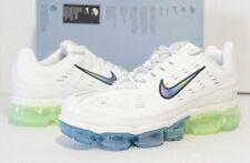 Nike Air Vapormax 360 20 Bubble Pack Summit White Blue Silver CT5063-100 Men's