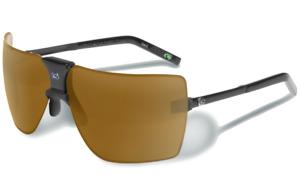 Gargoyles Sunglasses Classic Arnold Terminator Mtt Black Smoke Gold 10256436.QTM