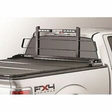 BACKRACK 15026 Headache Rack Frame Only, For Ram 1500/2500/3500