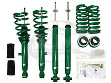 TEIN STREET ADVANCE Z 16 WAYS ADJUSTABLE COILOVERS FOR 14-18 LEXUS IS RWD