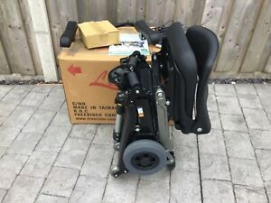 Luggie ELITE mobility scooter,Excellent condition FREE DELIVERY AVAILABLE.