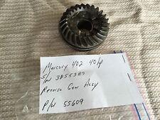 Reverse Gear Bearing 55609 Mercury 402 40 hp Outboard 2 Cyl