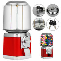 Selectivend Century AM Bulk Gumball Machine Candy Vending Peanuts Jellybeans