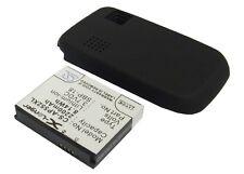Li-ion Battery for Asus SBP-18 P552w NEW Premium Quality
