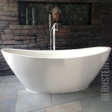 badewannen ebay. Black Bedroom Furniture Sets. Home Design Ideas