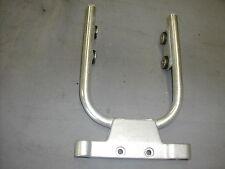 Ducati Monster Headlight / Instrument Bracket NOS 82910991A