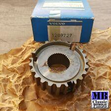 Volvo 240 260 M47 transmission synchronizing hub 1209727
