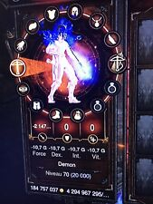 Diablo 3 Set Dh - Chasseur