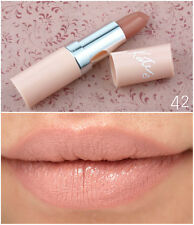 Rimmel Lasting Finish by Kate Nude Lipstick Shade 42
