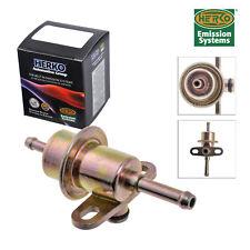 Fuel Pressure Regulator Herko PR4013 For Suzuki Chevrolet 1996-2008