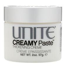 Unite Creamy Paste Thickening Creme 2 oz/57 gr