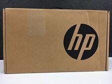 "HP Elite x2 1011 G1 11.6"" Ultrabook Tablet M-5Y10c 4GB 128GB SSD L8D76UT#ABA NEW"