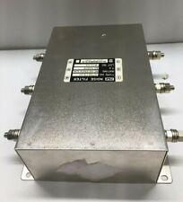 New! Fuji noise filter NFD2303F  (#4039)