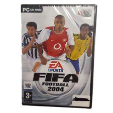 Videojuegos FIFA PC