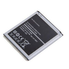 2600mAh replacement Battery For Samsung Galaxy S4 I337 I545 M919 L720 R970 SY