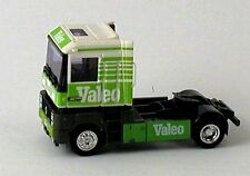 Renault AE Tracteur solo Valeo - Albedo - 1/87 (Ho)